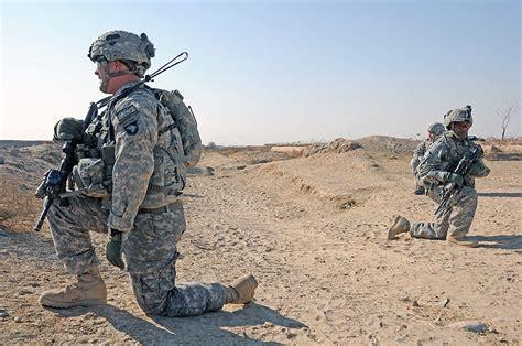 First Strike  Strike Blitz, 2nd Brigade Combat Team Soldiers Train As Deployed Clarksville