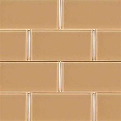 3x6 subway tile subway tile caramel glass subway tile 3x6