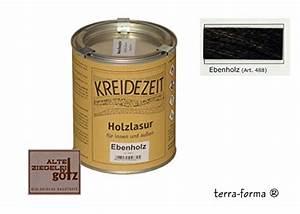 Holzlasur Außen Farbig : holzlasur ebenholz ~ Orissabook.com Haus und Dekorationen