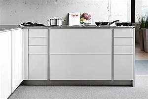 Küchenunterschränke Weiß Ohne Arbeitsplatte : detail k chenplanung k chenbilder in der k chengalerie seite 11 ~ Bigdaddyawards.com Haus und Dekorationen