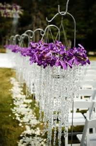 outdoor wedding aisle decor shepherd hook outdoor wedding reception aisle decor supply