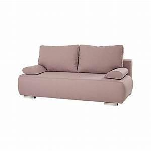 Kissen Set Sofa : mirjan24 schlafsofa queen mit bettkasten 3 sitzer sofa inkl kissen set couch mit ~ Eleganceandgraceweddings.com Haus und Dekorationen