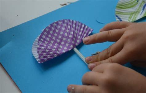 regenschirme aus der kueche handmade kultur
