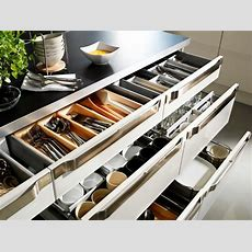 Kitchen Cabinet Organizers Pictures & Ideas From Hgtv  Hgtv