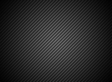 Every image can be downloaded in nearly every resolution to ensure it will work with your device. 40+ Carbon Fiber HD Wallpaper on WallpaperSafari