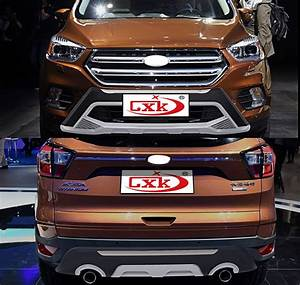 Ford Kuga Tuning Shop : ford kuga 2016 front and rear pads buy in the online ~ Kayakingforconservation.com Haus und Dekorationen