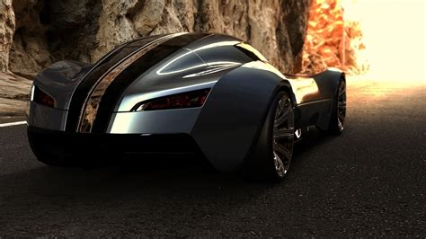 future bugatti the gallery for gt bugatti aerolithe wallpaper