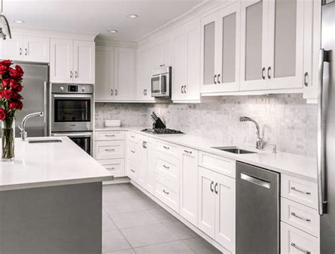 kitchen cabinets rahway nj nexus instile cabinet outlet 6341