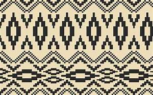 Tribal Patterns: 75 Free Background Designs to Download