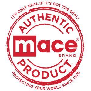 Amazon.com : Mace Brand Self Defense Magnum Collection