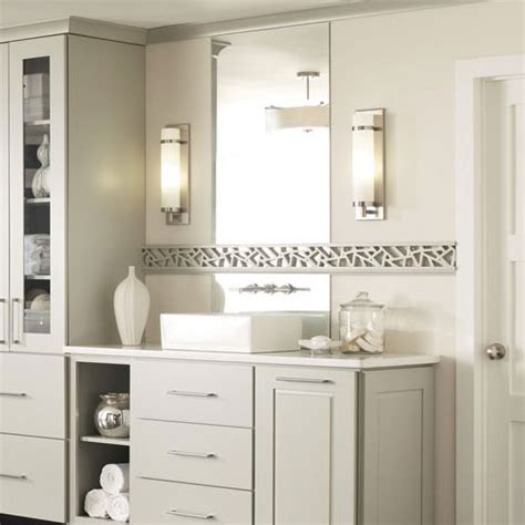 Bath Lighting Sconces by Bathroom Lighting Fixtures Efaucets