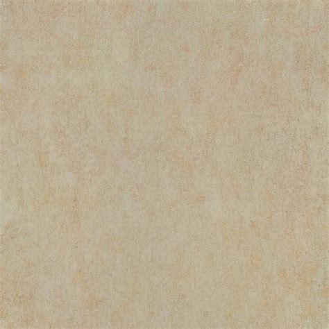 rustic porcelain tile china 300 600mm 600 600mm glazed tile rustic porcelain floor tile sha604 china ceramic