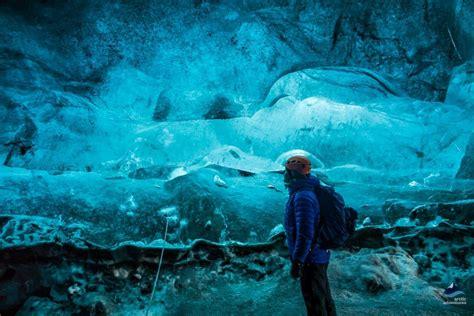 iceland  february        iceland