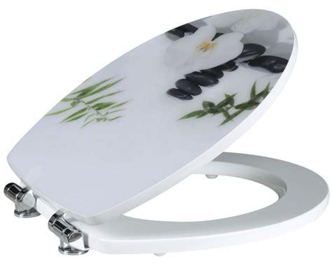 wc sitz hornbach wc sitz zen mit absenkautomatik kaufen bei hornbach ch