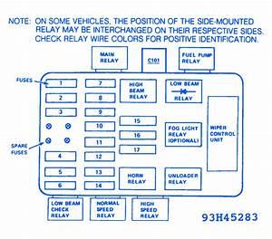 1991 Bmw E30 Radio Wiring Diagram