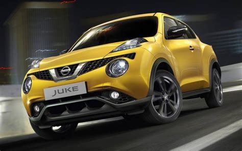 nissan juke 2017 2017 nissan juke review specs and release date 2018