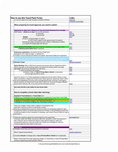 The car insurance declaration page is arguably the most important part of your auto insurance policy, as it summarizes the coverage available to you. Progressive Era Worksheet Pdf | Briefencounters