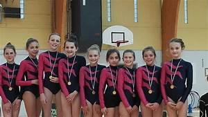 College Victor Hugo Nanterre : gymnastique rythmique coll ge victor hugo ~ Dailycaller-alerts.com Idées de Décoration
