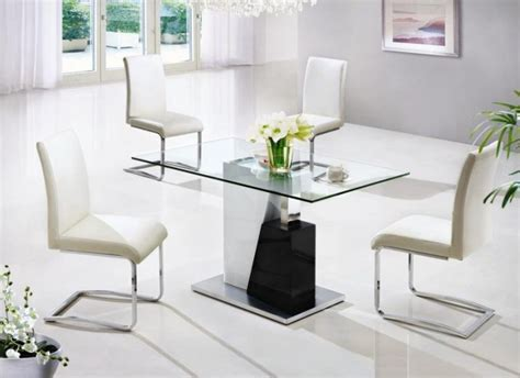 Modern Dining Room Sets For Small Spaces by 25 Dining Room Tables For Small Spaces Table Decorating