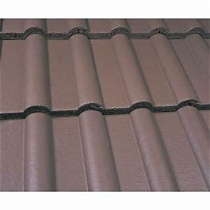 Roof Tiles, Slate Roofing Tiles, Clay Roofing Materials