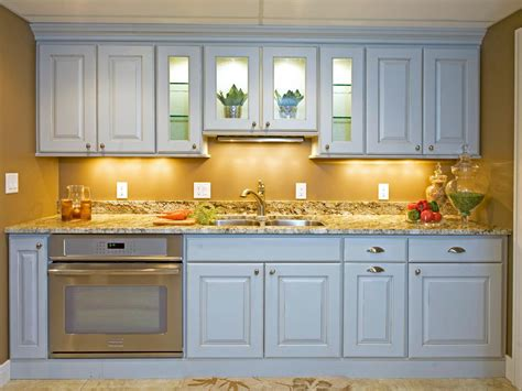 kitchen cabinet door ideas  options hgtv pictures hgtv