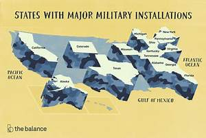 U S Military 101 Army Navy Air Force Marines And