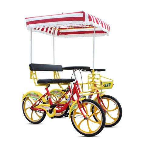 Library of 2 seater bike clipart library library png files ...