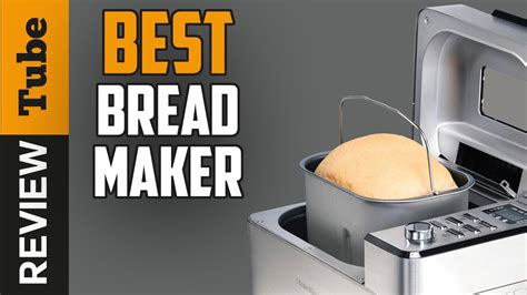 After all, who doesn't love homemade bread? Cuisinart Convection Bread Maker Recipe Can You Make Pepperoni And Cheese Bread / Cuisinart ...