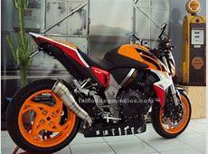 Honda CB 1000R Images Honda Cb 1000 R Repsol Honda Cb