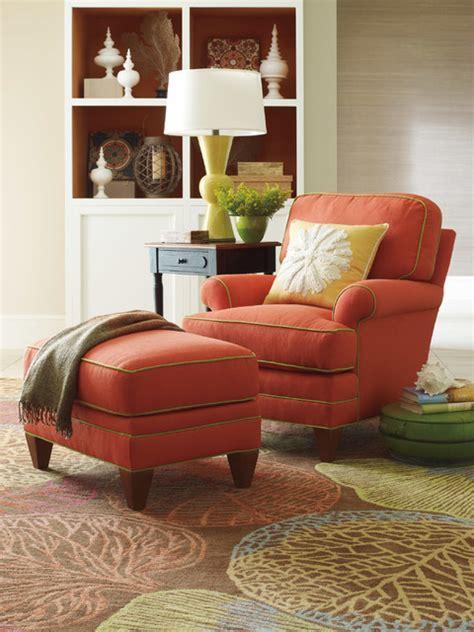 houzz living room rugs monterey rug in terracotta modern living room boston