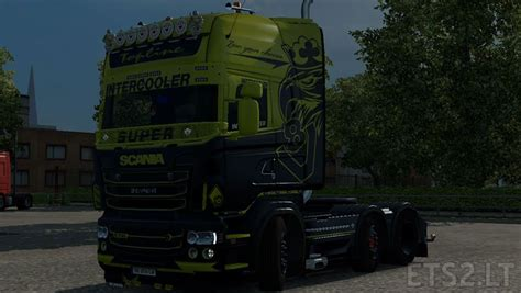 scania new generation scania rjl new generation skin ets 2 mods