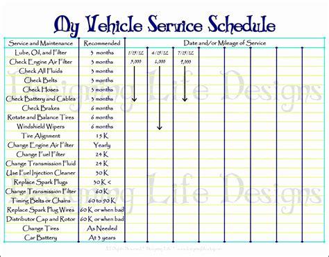 home maintenance checklist template sampletemplatess
