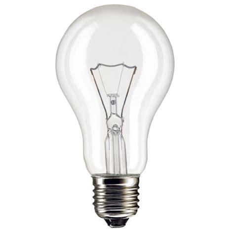 silver chandelier high powered 200 watt 240 volt es e27mm clear gls light bulb