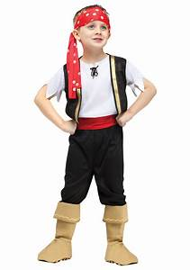 Pirate Costumes Kids u2013 Festival Collections