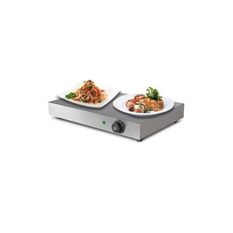 les chauffantes cuisine plaques chauffantes tous les fournisseurs plaque