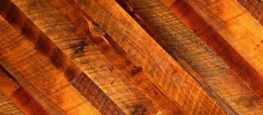 antique pine rustic reclaimed wood flooring elmwood reclaimed timber