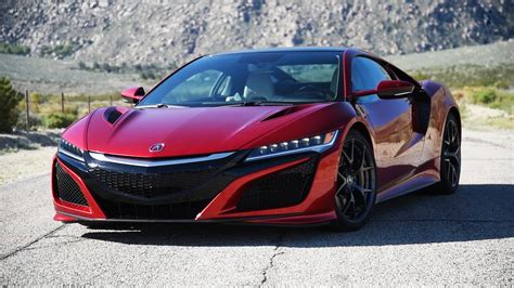 acura supercar super cars and classics supercars for sale the acura nsx