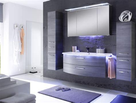 6 Angesagte Badezimmertrends 2016  Der Badmöbel Blog