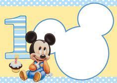 free+printable+mickey+mouse+birthday+cards+(9)1 500