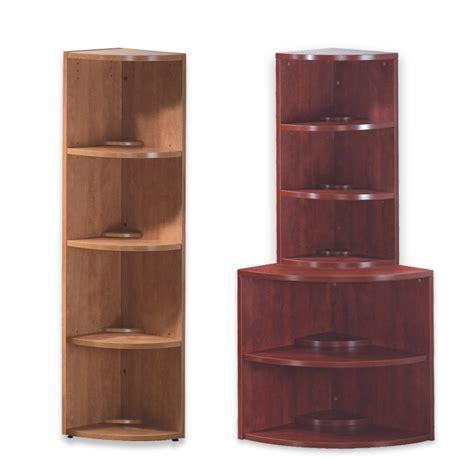 book shelves with doors bookshelf astonishing corner bookcase with doors