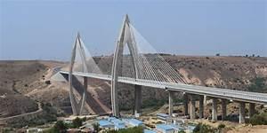 Www Otto De Sale : d couvrez en images le nouveau pont haubans de rabat photos ~ Bigdaddyawards.com Haus und Dekorationen