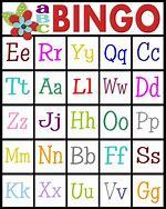 Hd wallpapers free printable alphabet bingo cards wallpaper pattern hd wallpapers free printable alphabet bingo cards spiritdancerdesigns Gallery