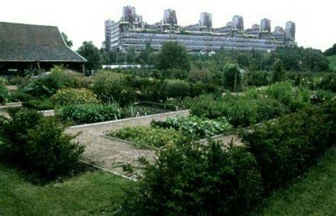 Botanischer Garten Aachen botanischer garten der th aachen