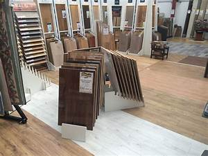 Wood flooring shop leicester leicestershire colourbank for Wood flooring leicester