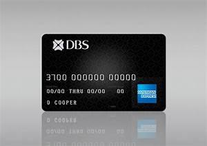 20 best Visa card images on Pinterest | Visa card, Credit ...