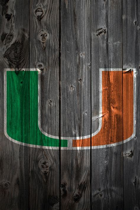 miami hurricanes wallpaper gallery