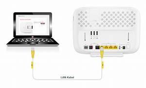 Router Mit Router Verbinden : vodafone easybox preise und funktionen der vodafone wlan router ~ Eleganceandgraceweddings.com Haus und Dekorationen