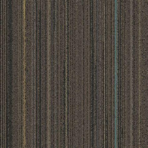 glasbac carpet tiles interface carpet nrtradiant