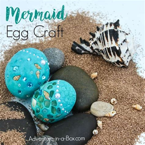 sparkly  colorful crafts  real life mermaids