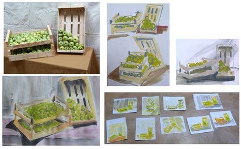 ideas to decorate a bedroom cageot de pomme cageot de pommes cageot pommes courroie 18932 | CoursAdultes008Cageots